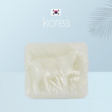 韩国进口羊奶手工皂100g