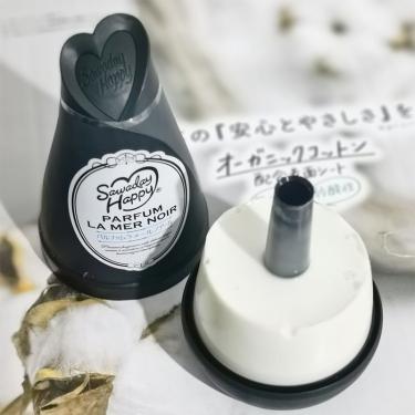 日本进口小林制药 固体芳香剂150g